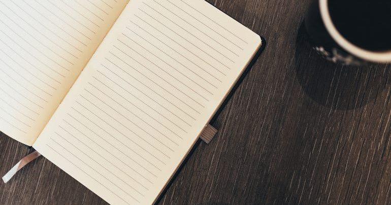 por qué escribir, para escritores