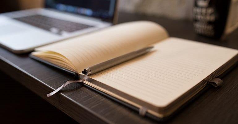 como ser escritor, certamen literario