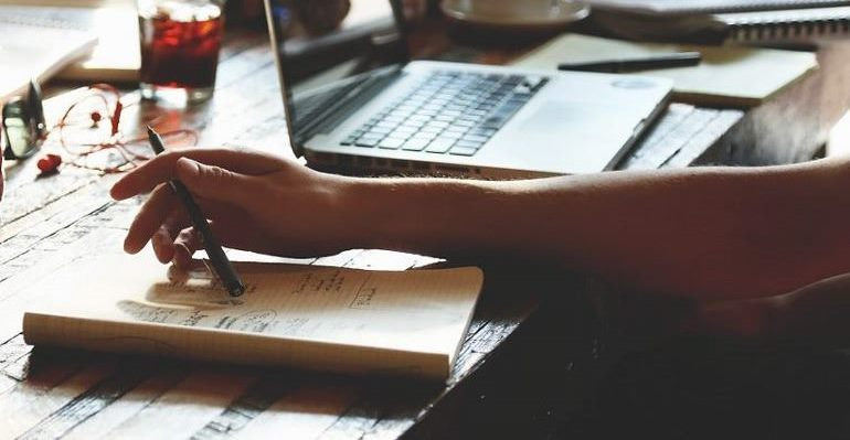 escritura adolescentes, consejos a los jóvenes escritores