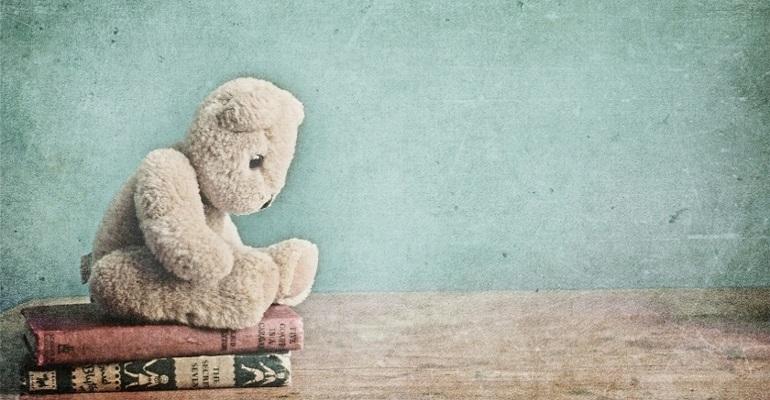 aprender a escribir para niños, curso para escribir cuentos infantiles