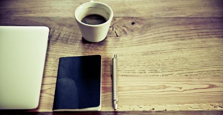 para escribir una novela, escuela-escritores, escritura autobiográfica